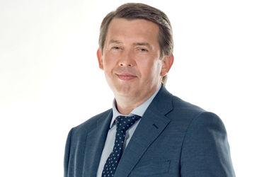 Депутат Кулинич снова попал в Раду