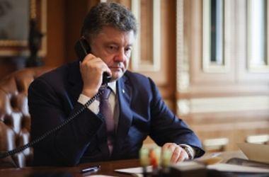 Коморовский: Результаты выборов открывают перед Украиной перспективу глубоких реформ