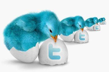 Twitter терпит убытки