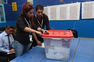 Исламисты на выборах в Тунисе потерпели поражение