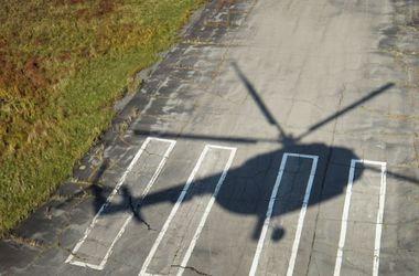 В Росии ищут пропавший 2 недели назад вертолет с пассажирами