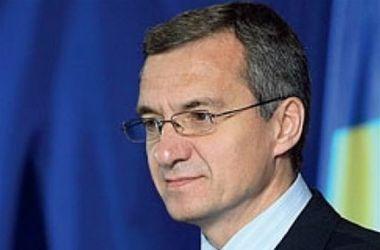 Украина согласна, чтобы РФ напрямую поставляла газ террористам в Донбассе – Шлапак