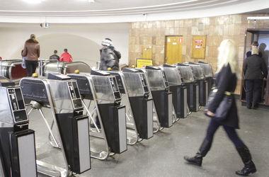 Сегодня в столичном метро запустят дополнительные поезда