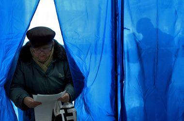 Политические настроения украинцев напоминают качели - эксперт