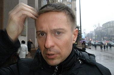 Данилюк рассказал, как коррупционеры из Минобороны спасаются от люстрации