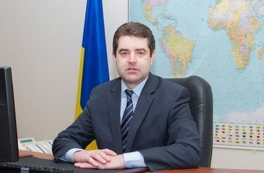 """Россия пытается отправить """"помощь"""" в Донбасс, нарушая все международные нормы – МИД"""