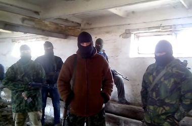 """Партизаны Донбасса записали видеообращение к казакам Козицына: """"Потеряйтесь с нашей земли"""""""