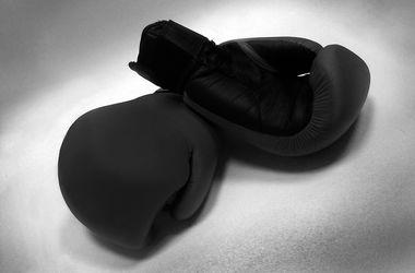 В ЮАР женщина-боксер скончалась из-за полученной на ринге травмы