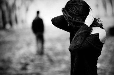 Нужно ли делать паузу в отношениях