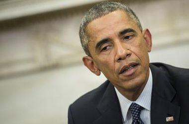 Обама может предоставить Украине вооружение без решения Сената – сенатор Инхоф