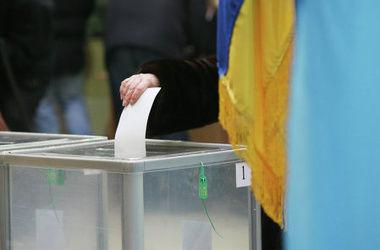 В ЦИК сказали, когда будет получен полный предварительный результат выборов