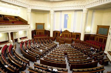 """У Порошенко заявляют, что в парламентской коалиции точно не будет """"Оппозиционного блока"""""""