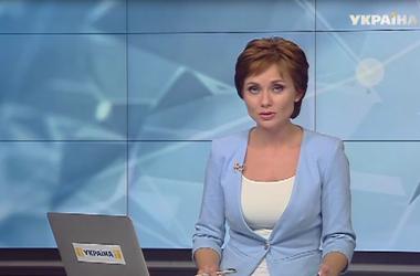 В городе Курахово, который относится к 59 округу, появились вооружённые люди