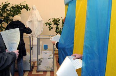 Братья Дубневичи побеждают на выборах в мажоритарных округах во Львовской области