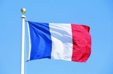 Франция намерена поддерживать будущее парламентское большинство в Раде