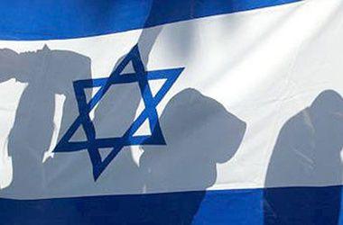 Израиль положительно оценивает состав новой Верховной Рады