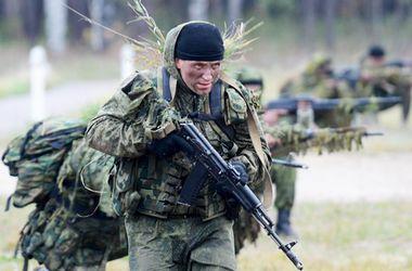 """На востоке Украины продолжает """"работать"""" российский спецназ – НАТО"""