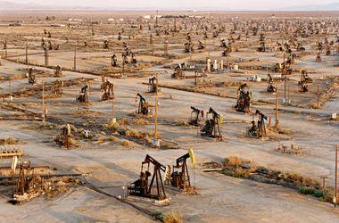 Что привело мир к обвалу цен на нефть