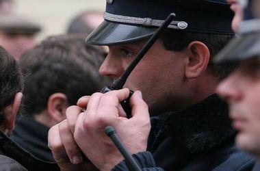 Прокуратура в Киеве закрыла большую сеть игровых салонов