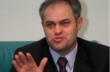 В Раду проходит советник Азарова, голосовавший за диктаторские законы 16 января