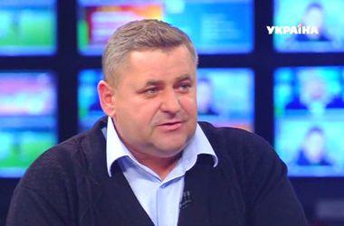 Сергей Сажко: Комиссия приняла решение о пересчете голосов тогда, когда я начал лидировать