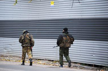 Боевики в среду 20 раз нарушили режим прекращения огня