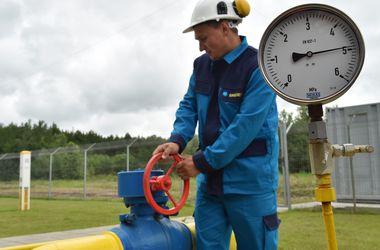 Яценюк назвал ожидаемую цену российского газа с учетом удешевления нефти