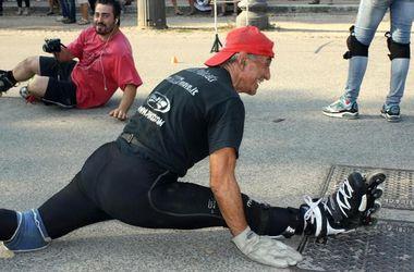 Как защитить суставы от артроза