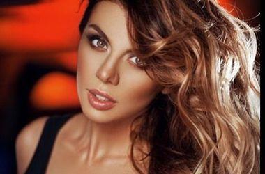 Анна Седокова решила последовать примеру Ким Кардашьян