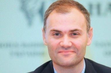 МВД объявило в розыск экс-главу Минфина Колобова
