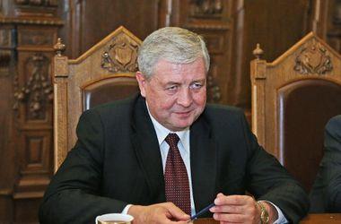 Беларусь предлагает России свою трубу для увеличения транзита газа в Европу