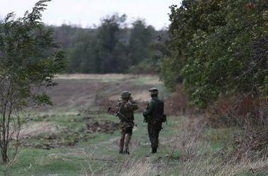 Боевики и войска РФ продолжают вести воздушную разведку на границе – Госпогранслужба
