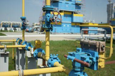 """В """"Оппозиционном блоке"""" считают, что Украина проиграла газовые переговоры"""