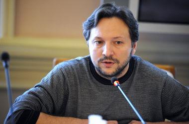 В коалицию должны войти более 300 депутатов – член политсовета БПП