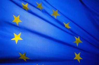 Сегодня начал работу новый состав Еврокомиссии