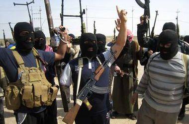 """На западе Ирака боевики """"Исламского государства"""" убили 50 человек, включая женщин и детей"""