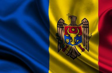 Стали известны результаты выборов в Румынии