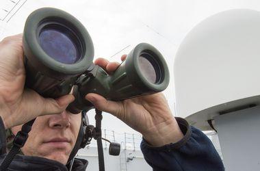 Войска НАТО устраивают крупномасштабные учения у границ России
