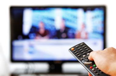 Нацрада планирует сократить число бесплатных каналов