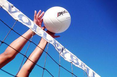 Британка приговорена к году тюрьмы за попытку попасть на волейбол в Иране