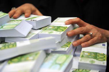 Доноры из ЕБРР вольют в экономику Украины миллионы евро