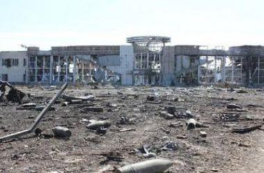 Завтра между Украиной, РФ и боевиками пройдут переговоры по донецкому аэропорту – ОБСЕ