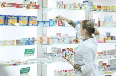 В Украине заработали новые правила перерегистрации лекарств