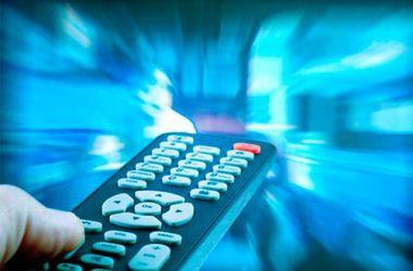 """Член Нацсовета об отмене бесплатных каналов: """"Вопрос лоббировали кабельные операторы"""""""