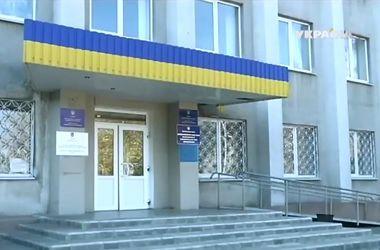 Окружком №50 пошел против воли ЦИК