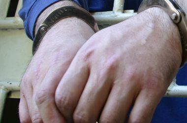 Под Киевом поймали банду, грабившую пенсионеров