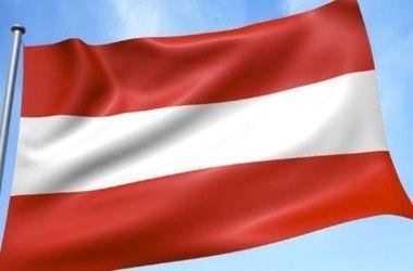 В Австрии не хотят новых санкций против России