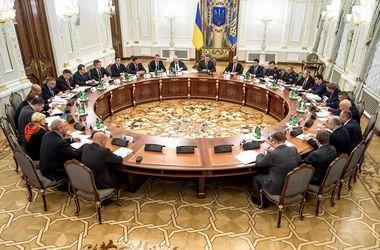К чему может привести отмена особого статуса и создание СЭЗ на Донбассе