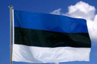 Эстония ратифицировала Соглашение об ассоциации с Украиной