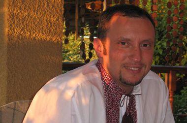 Громкий скандал в Харькове: из-за конфликта с судьей ГСОшникам грозит тюрьма